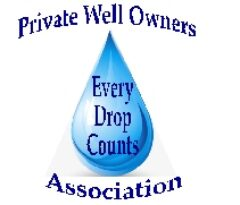 Private Well Owners Association